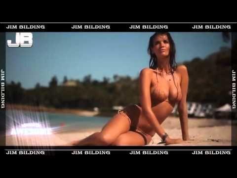 Fitness Motivation Sexy 2016 #JimBilding-Sport Channel