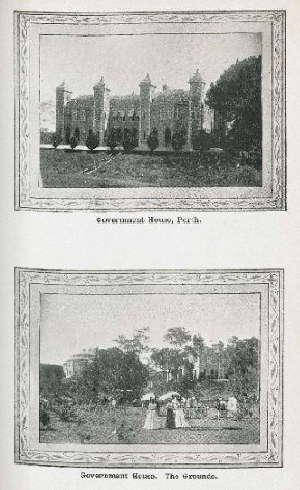 Illustrated handbook of Western Australia, 1900.  http://encore.slwa.wa.gov.au/iii/encore/record/C__Rb1295320__SIllustrated%20handbook%20of%20Western%20Australia.__Orightresult__U__X6?lang=eng&suite=def