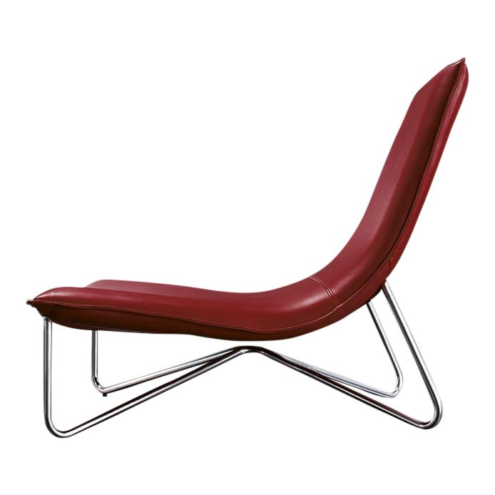 46 best Design chair images on Pinterest   Armchairs ...