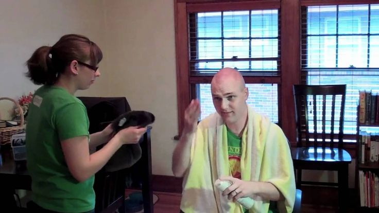 Chemotherapy For Hodgkin's Lymphoma