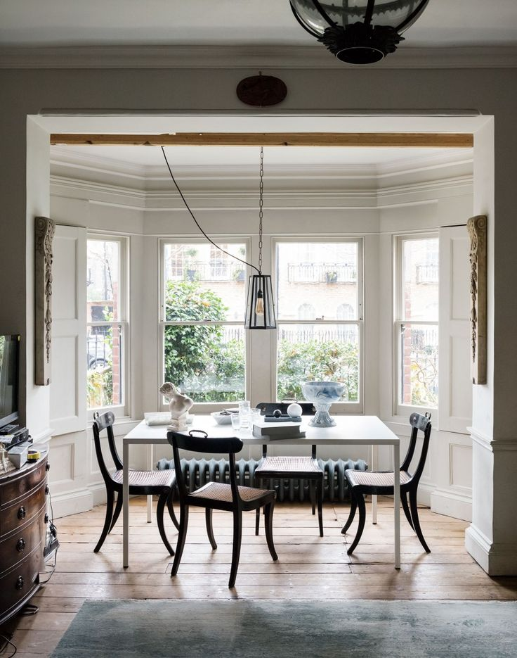 41 best dining room ideas images on pinterest | modern dining