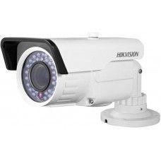 Hikvision DS-2CE15C2N-VFIR3 720 TVL PICADIS Varifocal IR Bullet Camera