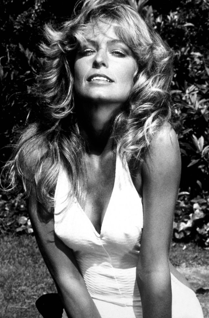 17 images about charlie 39 s angels on pinterest abc for Farrah fawcett poster