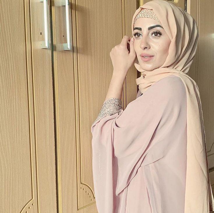 Afghan Nude Women - Pretty Transexual