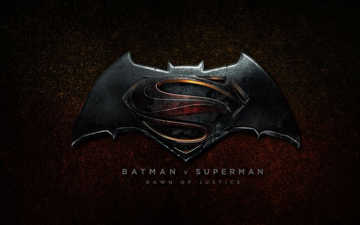 11 Best HD Wallpapers of Batman v Superman Movie