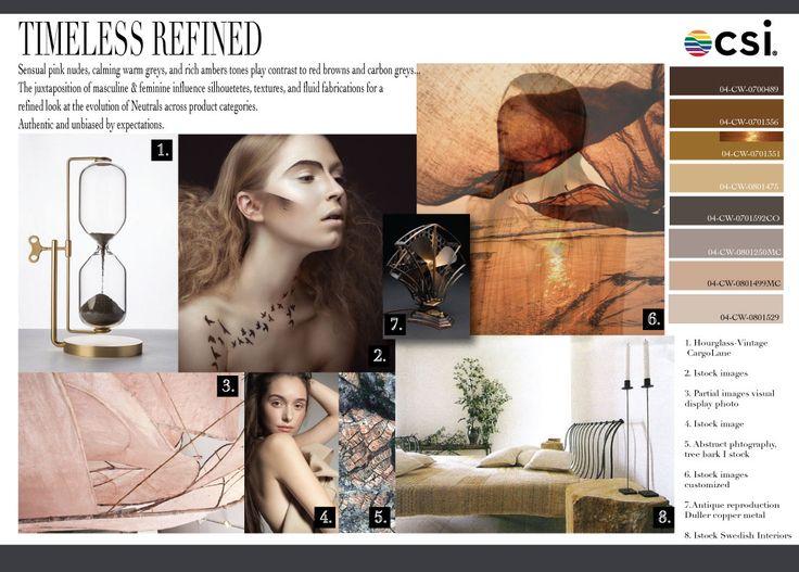 The 25+ best Trend analysis ideas on Pinterest Carpet - trend analysis