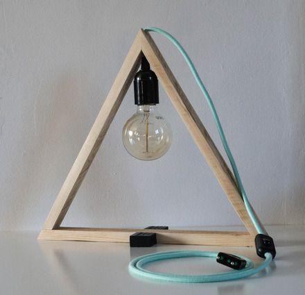les 25 meilleures id es de la cat gorie ampoule filament sur pinterest suspension ampoule. Black Bedroom Furniture Sets. Home Design Ideas