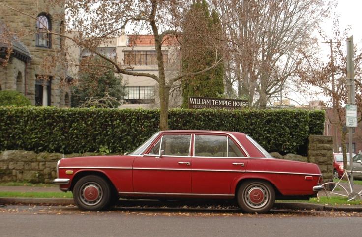 18 best volvo 145 ideas images on pinterest volvo for Mercedes benz of portland oregon