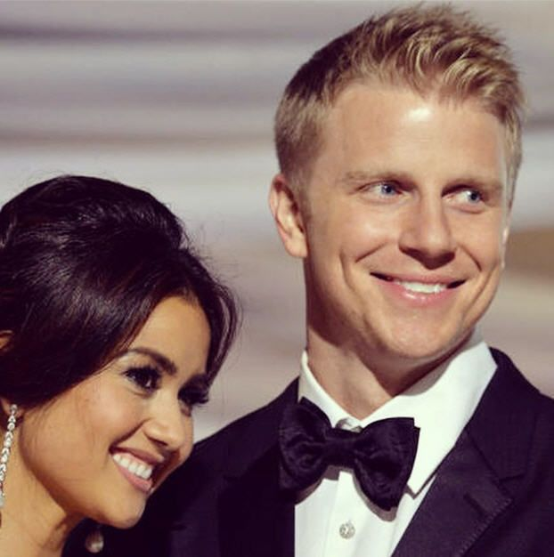 "Sean Lowe: ""Bachelor in Paradise Made It Easy to Pass on Marquel as Bachelor"""