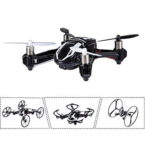 100 best drones for sale at  100 and under