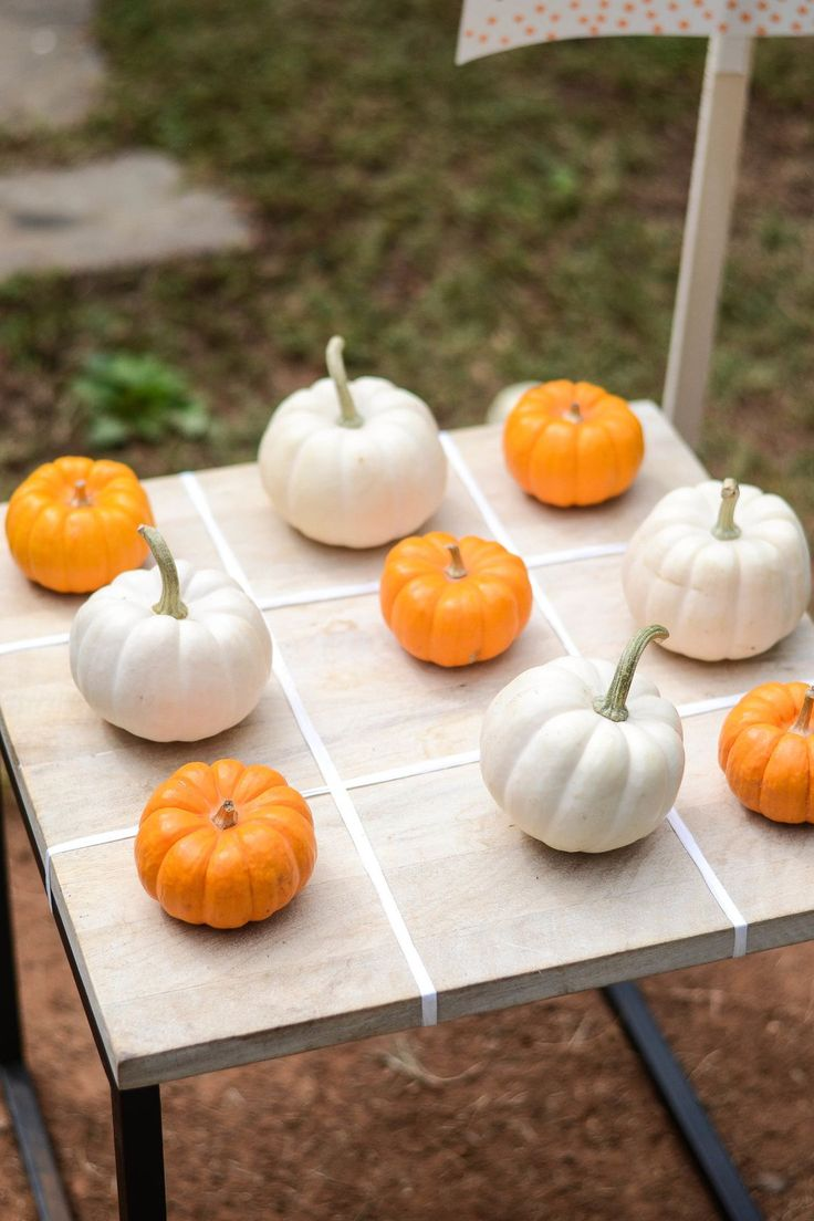 Fun Halloween Party Games for Kids and Adults You Can Make Yourself