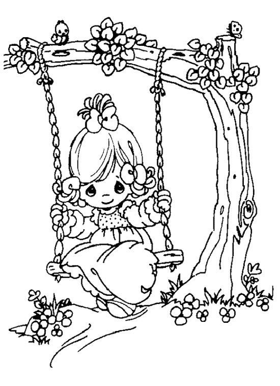 26 best FOTOS images on Pinterest Coloring sheets Jesus