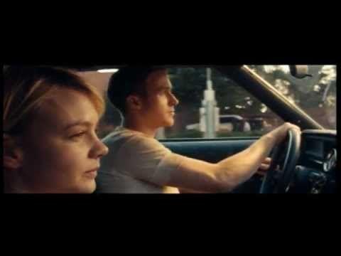 Tame Impala - Mind Mischief   Drive (2011) Film Tribute
