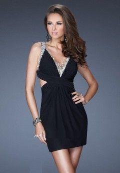 http://www.dzinecouture.co.za/cocktail-dresses/#.Uxllbl5YWX4