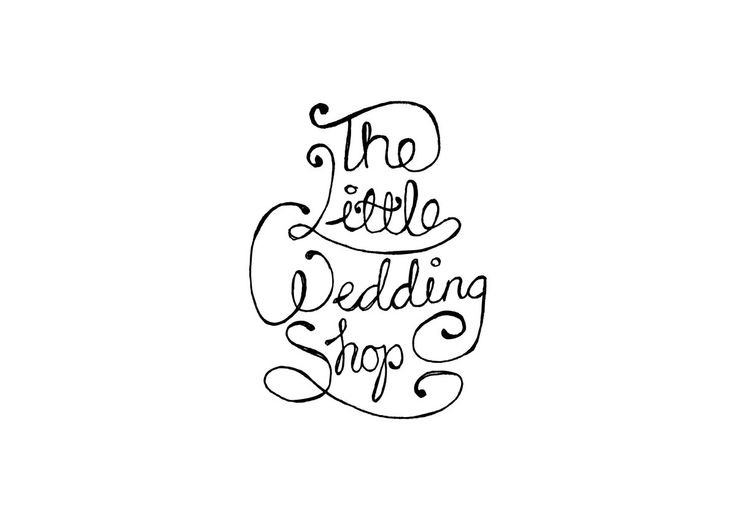 The Little Wedding Shop on The Loop