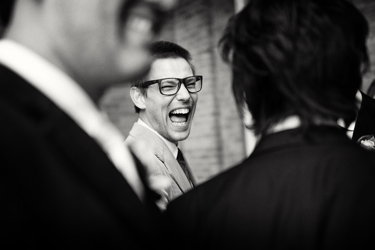 #weddingphotography #wedding #laughter #laugh #laughing