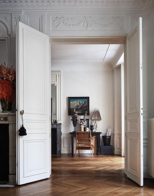 13 besten Classical doors Bilder auf Pinterest   Französische ...