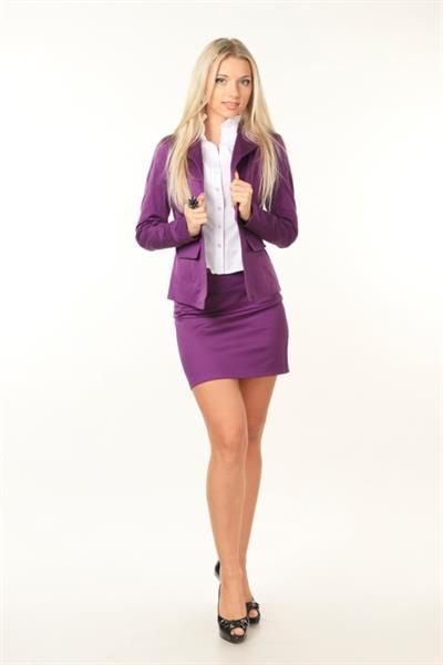 Хирургические костюмы киев цвет фиолетовый