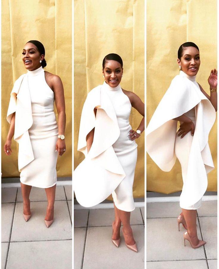 Loving this bridal shower attire! #bridalshower #munaluchi #munaluchibride @yeahmynameissuzie