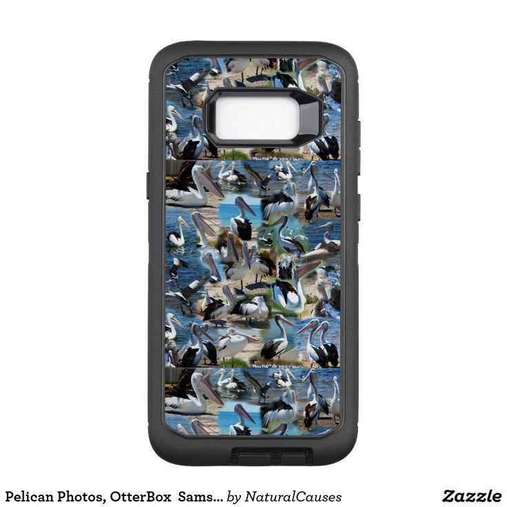 #Pelican #Sansung #Galaxy #Photo #Collage #Case #Cover #S8 #Series #Tough #Strong #High #Quality #Electronics #Cover, #Pelican Photos, OtterBox  Samsung Galaxy S8+ Case. OtterBox Defender Samsung Galaxy S8+ Case