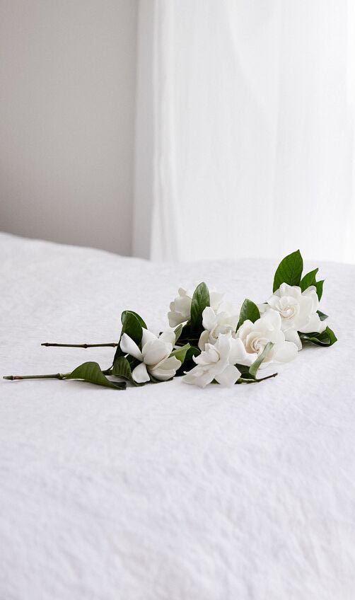 Gardenia Flowers U0026 Boxes For Sale