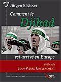 Jürgen Elsässer : « La CIA a recruté et formé les djihadistes » | Philippehua's Cellule 44