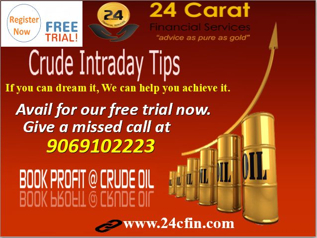 We provide free profit calls for EQUITY & COMMODITY tips.If you want more information regarding the Stock cash tips, Stock tips, Nifty tips, Commodity tips, Equity tips missed call @ 9069102223 please drop your number for profit calls....#stockcashtips #stockfuturetips #freetradingtips