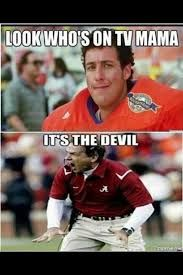 Image result for alabama memes