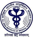 Jobs in AIIMs