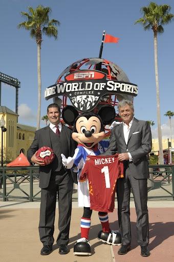 Franco #Baldini #MickeyMouse Mark #Pannes #Disney #asroma :)