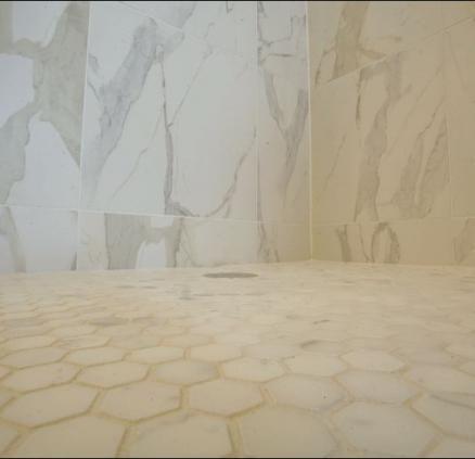 Bathroom Showrooms In Nashville Tn 19 best bath cabinets images on pinterest | bath cabinets, kitchen