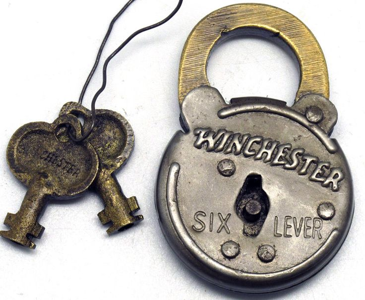 Nycrr Cast Iron Train: 134 Best Ideas About Lock Ups On Pinterest