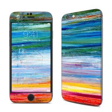 Waterfall - skin til iPhone 6