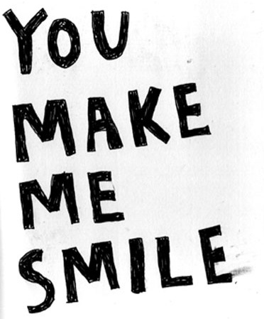 you make me smile: Favorite Things, Special Call, Cheshire Cat, Inspiration, Fashion Styles, My Heart, Sweetheart Quotes, Big Lips, Make Me Smile