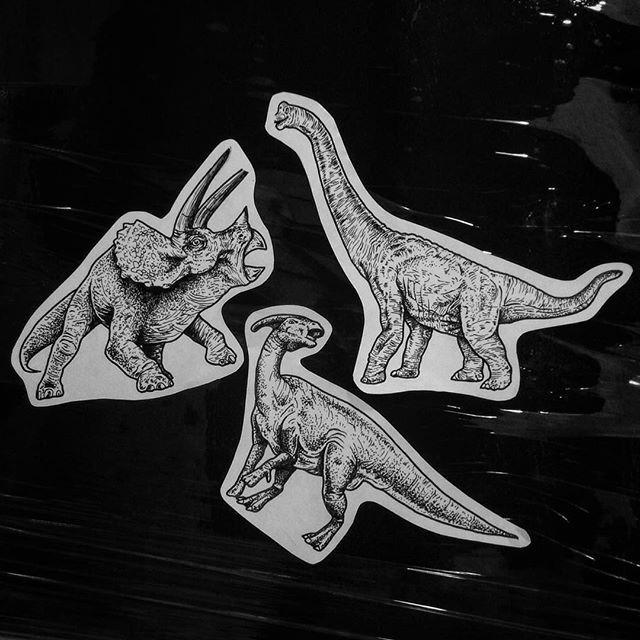 Segunda sesión de dinosaurios por Tia Perla 🙌🙀😍💕✨ Contacto: hunchtattoo@gmail.com #tattoos #tattooed #tattooartist #tattooart #tattoolife #tattoolife #tattoodesign #tattooist #tattooing #tattooshop #tattooer #tattoosofinstagram #tattoooftheday #tattooink #taoomodel #tattoolove #tattoostudio #tattooworkers #tattooartistmagazine #tattooidea #tattootime #tattoomachine #tattoolovers #tatuaje #tatuajes #palermo #buenosaires #argentina #tattooargentina🇦🇷