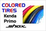 Wheelchairs for Sports & Everyday, Ultra Lightweight Wheelchairs, Parts, Supplies & Accessories