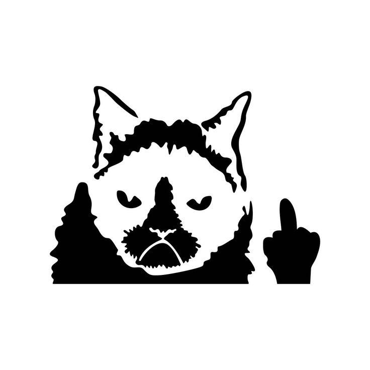 13 best funny images on pinterest art clipart vector