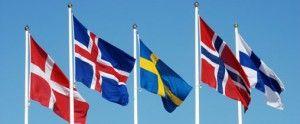 Greece To Tap Scandinavian Market