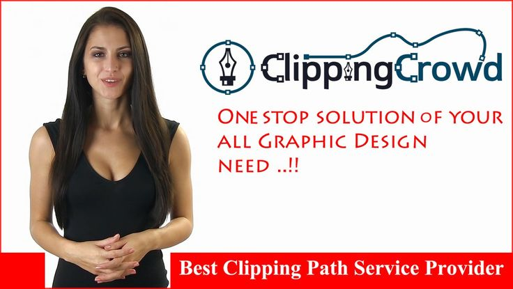 (1) Clipping Crowd (@ClippingCrowd) | Twitter