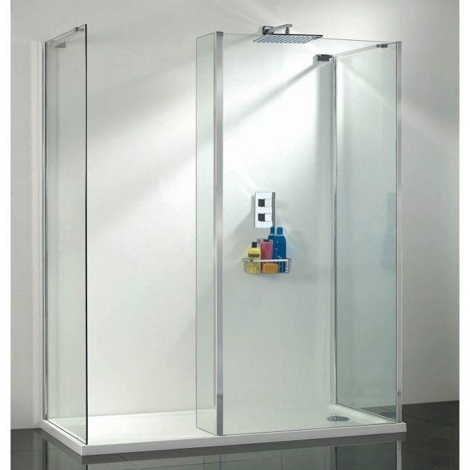 Best 25 fiberglass shower stalls ideas on pinterest fiberglass shower enclosures fiberglass - Fiberglass shower enclosures ...