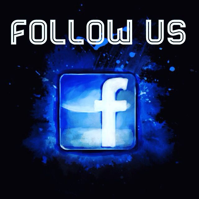 www.facebook.com/missionarydelivery
