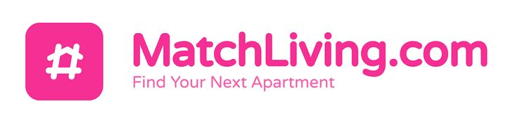 Finding New Apartment Gets Easier Than Ever with MatchLiving Personalized Locator Assistance