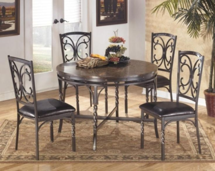 Decorate Your Dining Room With The Superb Quality Dining Room Table And  Chairs. Enjoy A Great Pictures