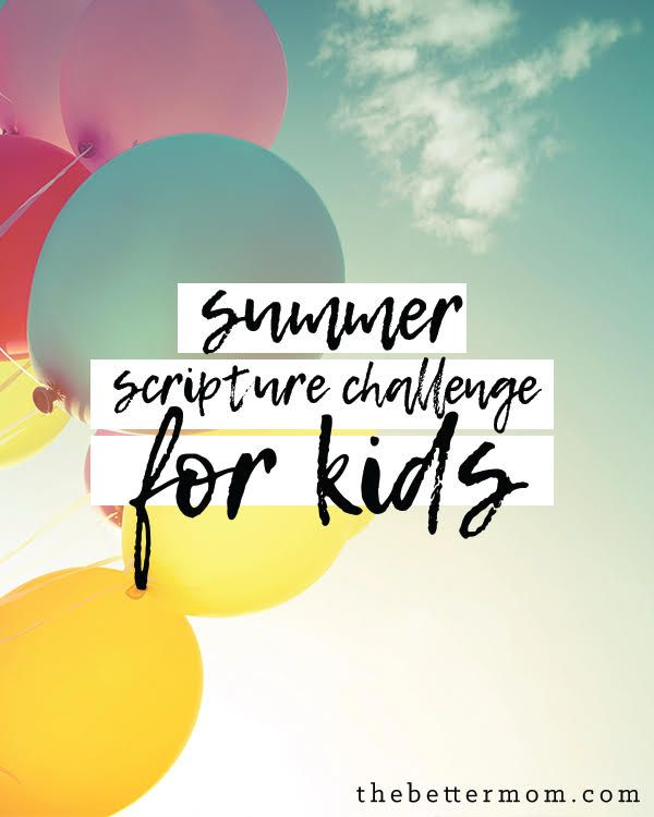 Pl Suggest Some Nice Places In Kerala And Best Time For: 25+ Best Ideas About Bible Verses For Children On