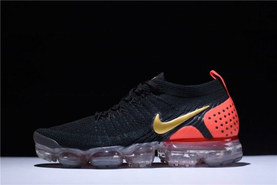 a988a9ffded6f Air Vapormax