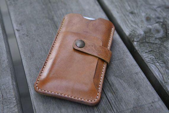 Check out this item in my Etsy shop https://www.etsy.com/nl/listing/232950010/sale-60-off-leather-iphone-55s-cover