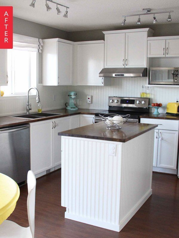 Best 25+ Kitchen Renovations Ideas On Pinterest   Home Renovation