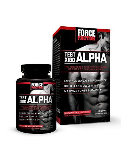 7 best obat kuat images on pinterest gaining muscle berries and