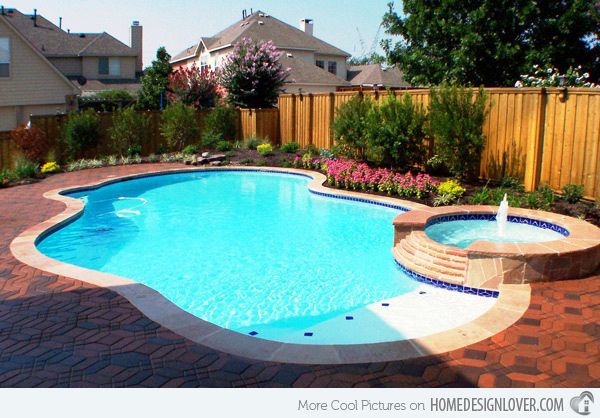 294 best images about swimming pool ideas pool houses on for Pool design standards