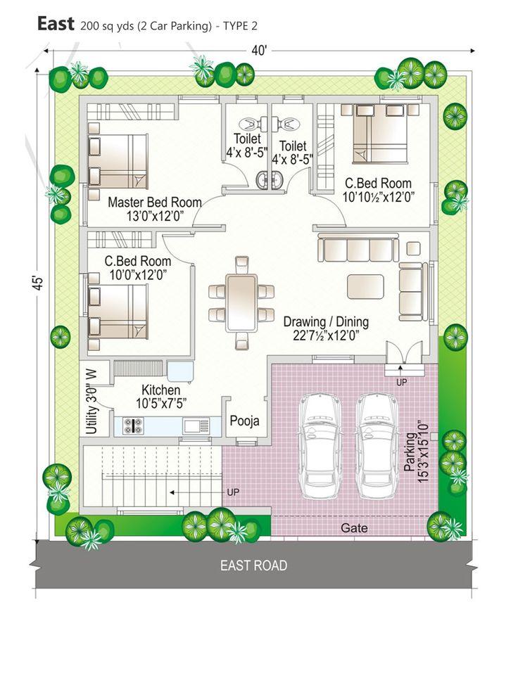 navya-homes-beeramguda-hyderabad-residential-property-floor-plan-1430.jpg (800×1059)